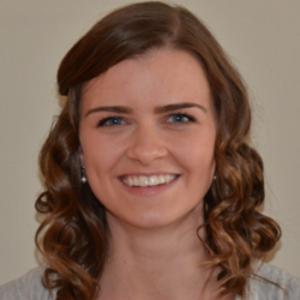 Leah Schwarzli