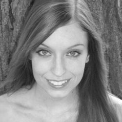 Melissa-Anne Bartrem