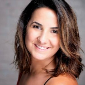 Jessica Mannara