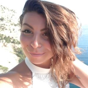 Francesca Galea