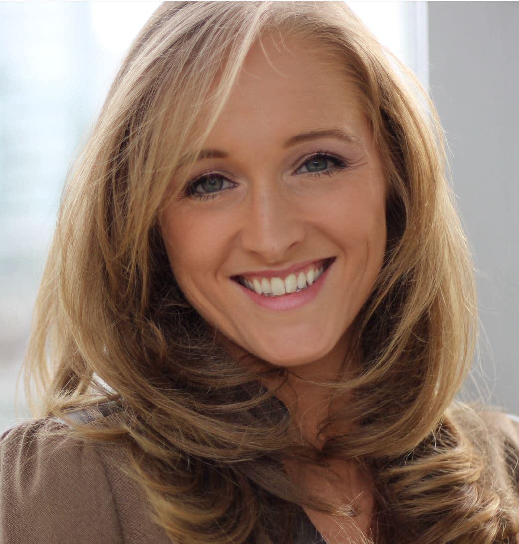 Lindsay Croxall
